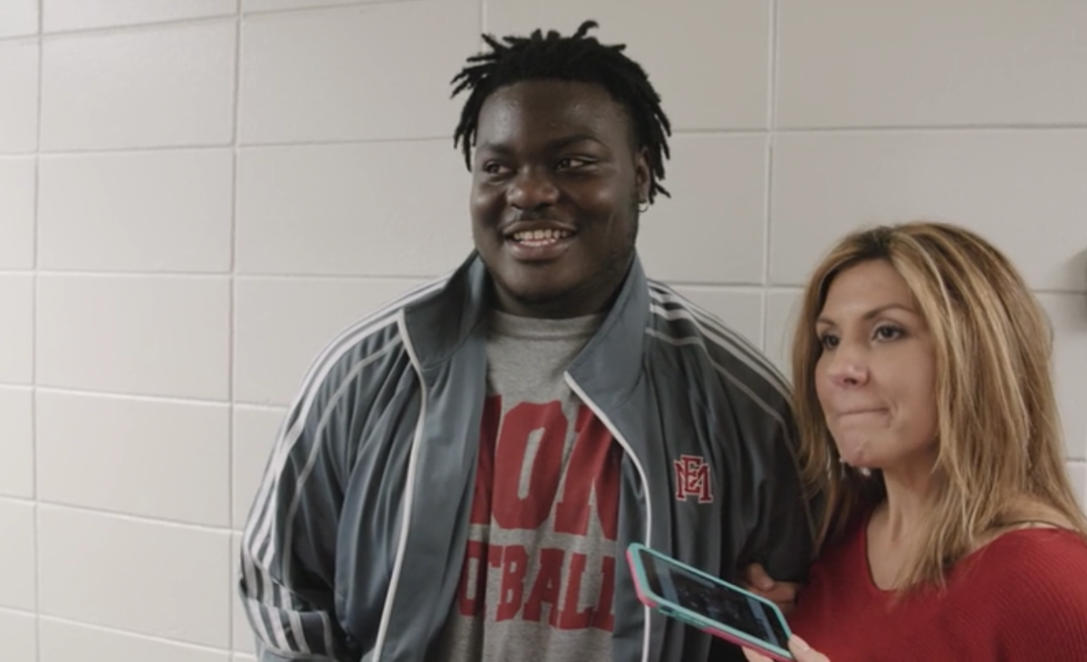 ronaldollie.png