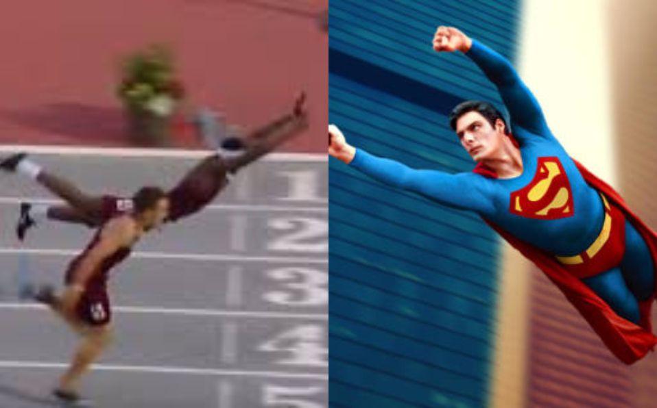 infinite-tucker-lanza-superman-vuelve.jpg