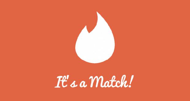 Its-A-Match.png