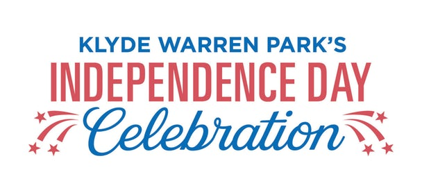 independence-day-logo-w-text.jpg