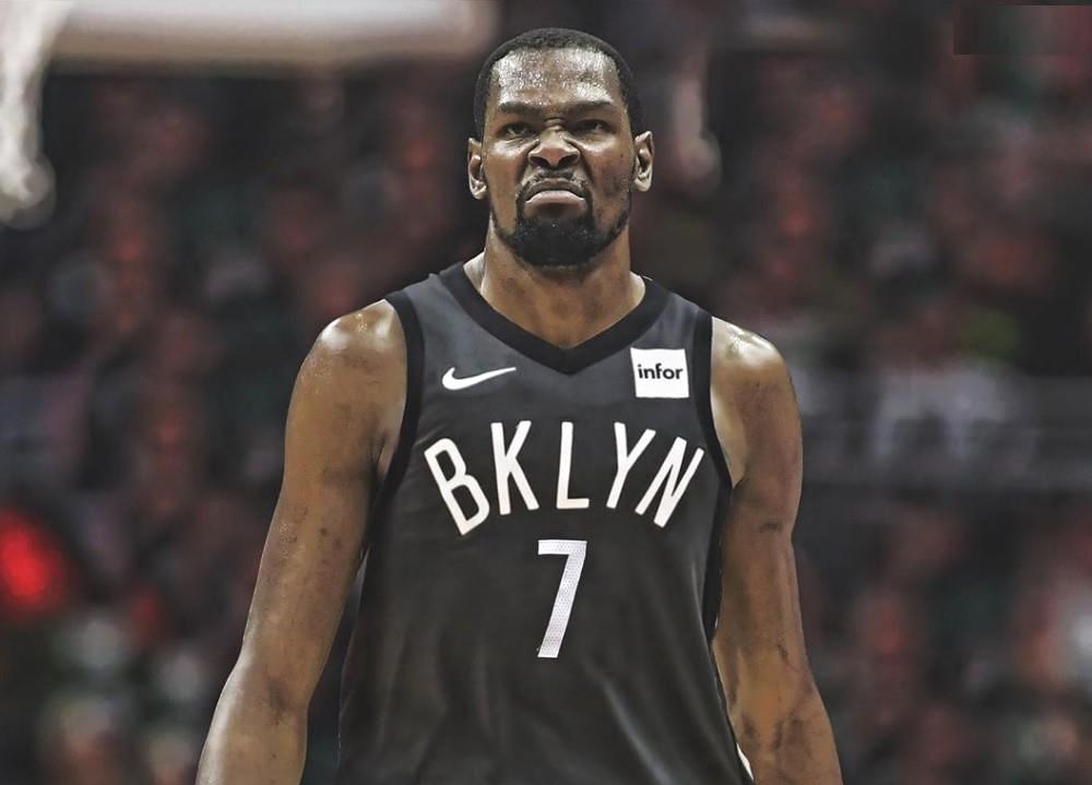 kevin-Durant-in-Brooklyn-Nets-jersey-7.jpg