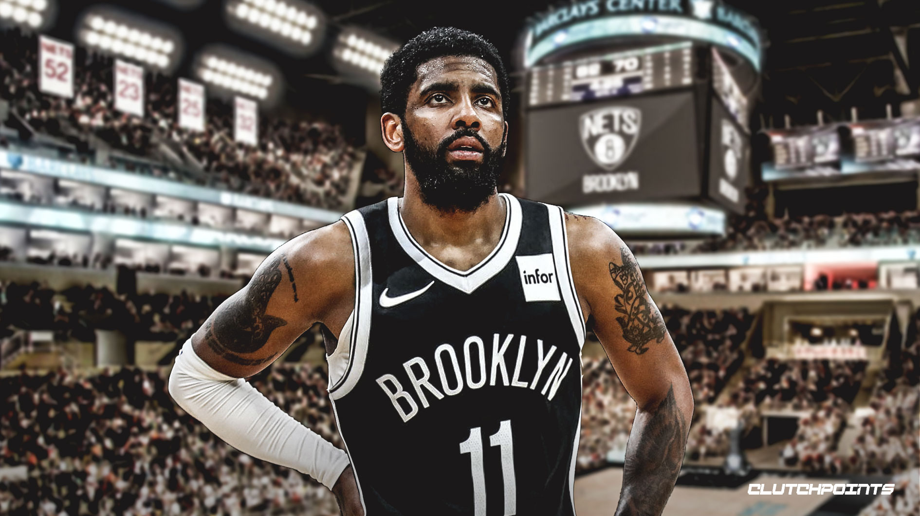 Kyrie-Irving-prepared-to-sign-with-Brooklyn-in-free-agency-Brooklyn-operating-as-if-he_ll-sign.jpg