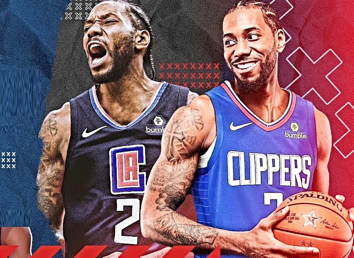Kawhi-Leonard-in-Los-Angeles-Clippers-jerseys.jpg