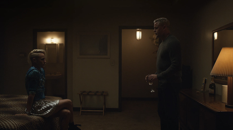 Euphoria-season-1-screenshots-episode-5-03-Bonnie-and-Clyde-123.jpg