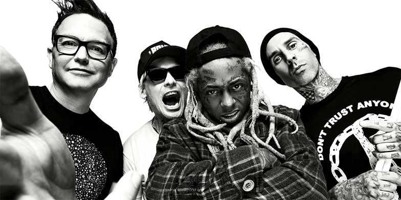 tzoo.99982.0.860505.Blink-182-Lil-Wayne-O5A0915.jpg