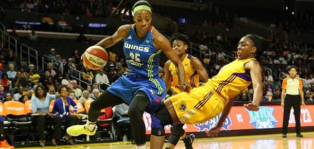 WNBA148127.jpg