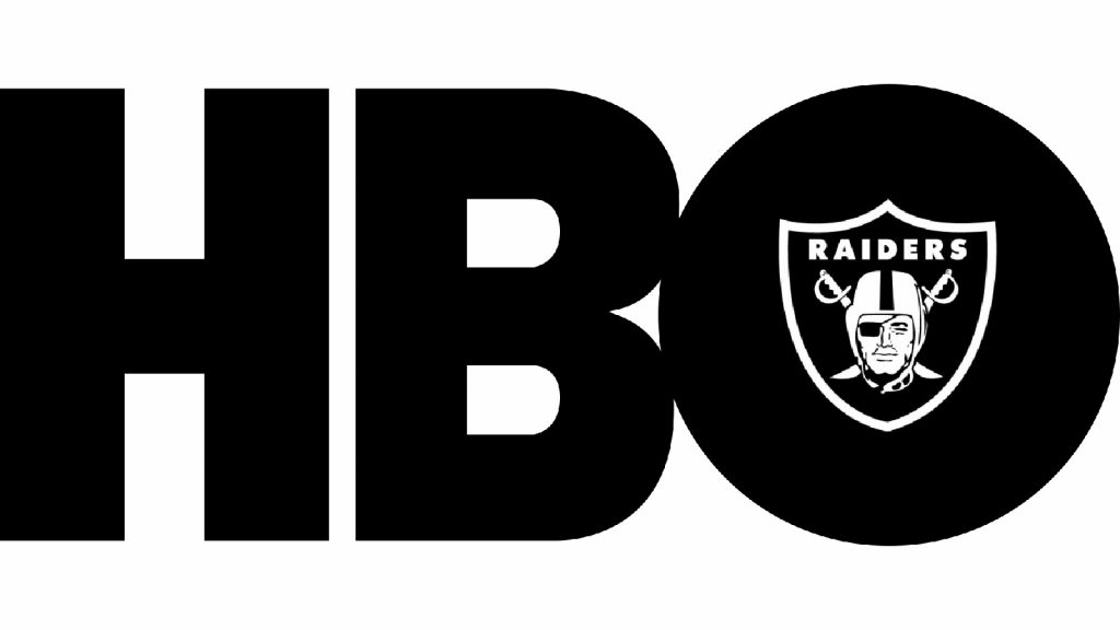 Raiders-HBO-Logo-1.png-1024x576.jpg