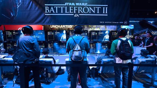 Electronic-Arts-to-outperform-in-2018-investors-039overreacted039-to-gamer-outcry-Analyst.530.jpeg