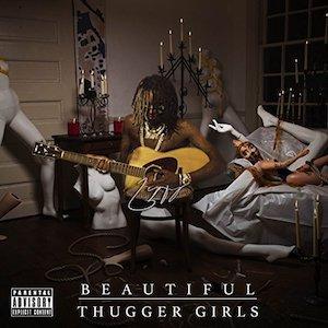 Beautiful_Thugger_Girls_cover.jpg