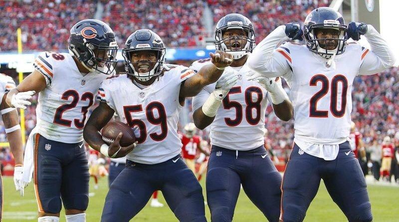 chicago-bears-2019.jpg