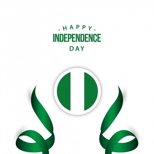 pngtree-happy-nigeria-independence-day-vector-template-design-illustration-png-image_780743.jpg