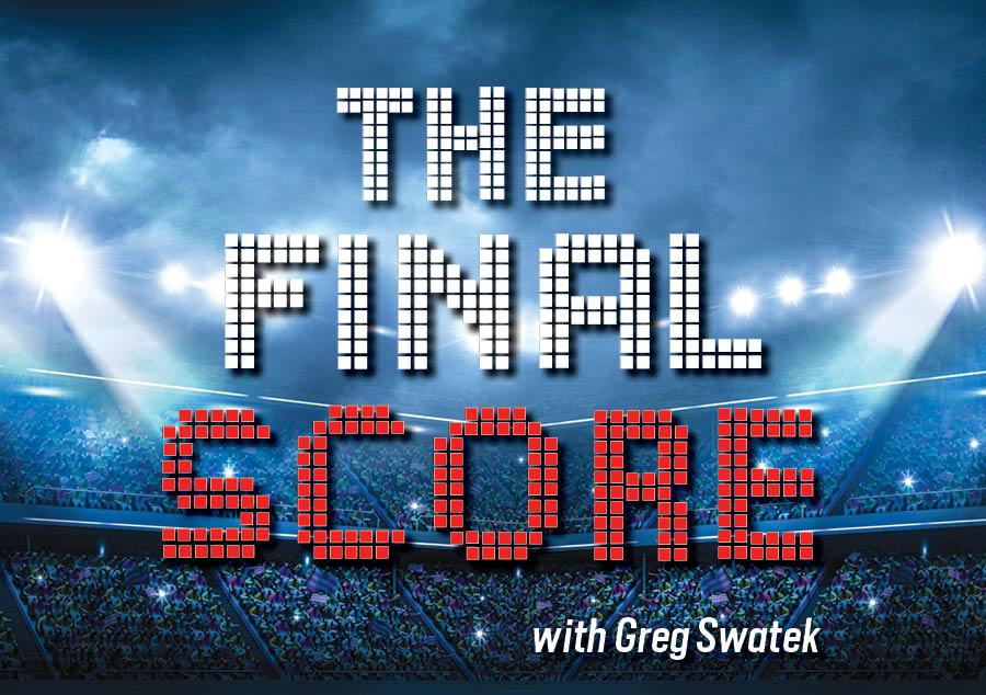 The Final Score logo 1.jpeg