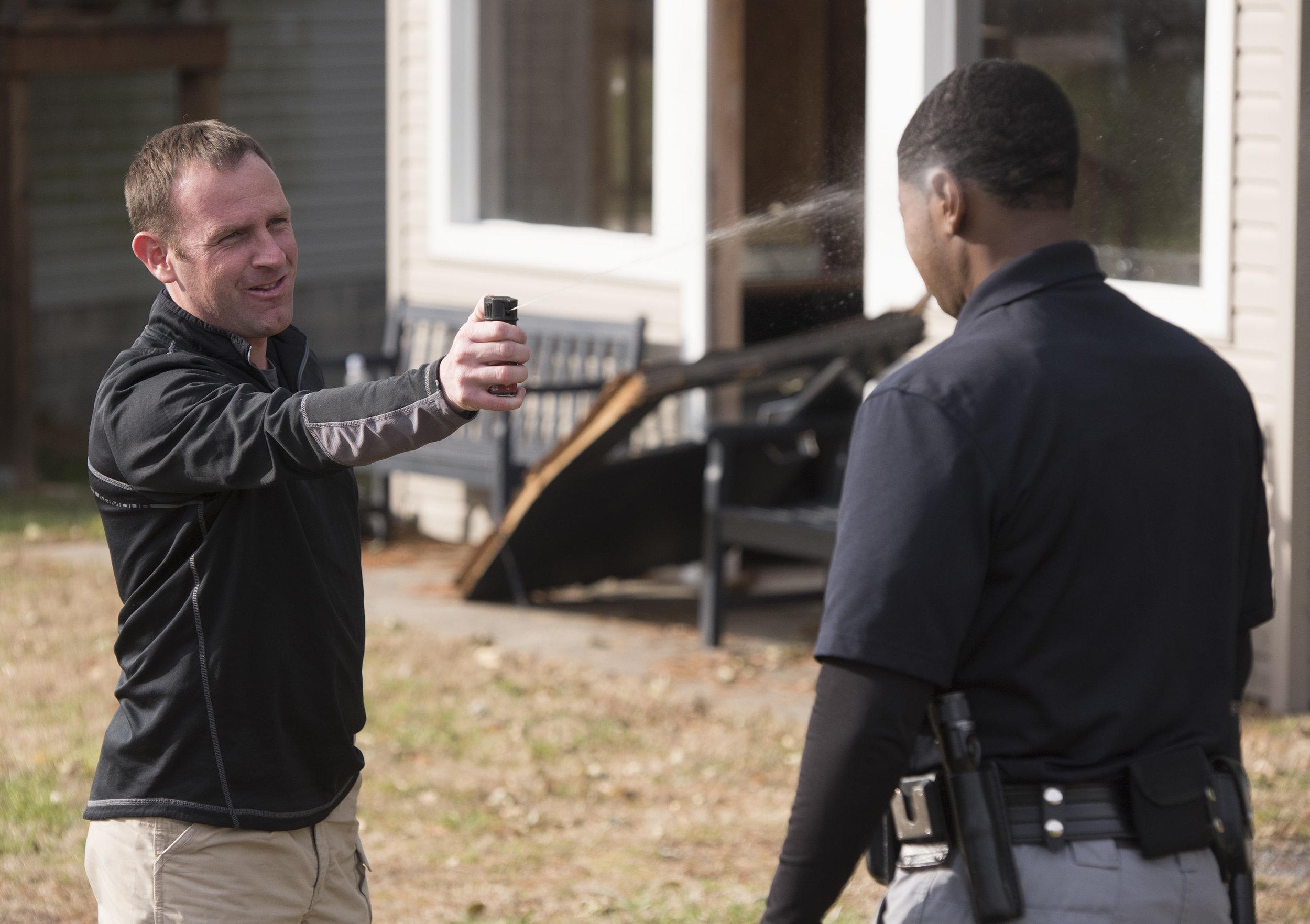 GC Police Academy- Dan Sullivan.jpg