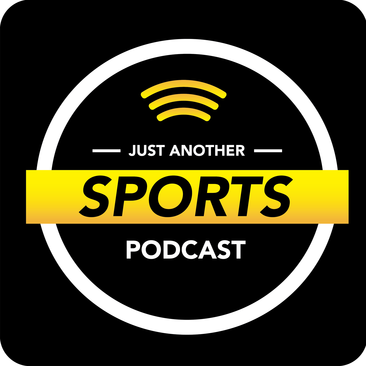 JustAnotherSportsPodcast 1400px.png