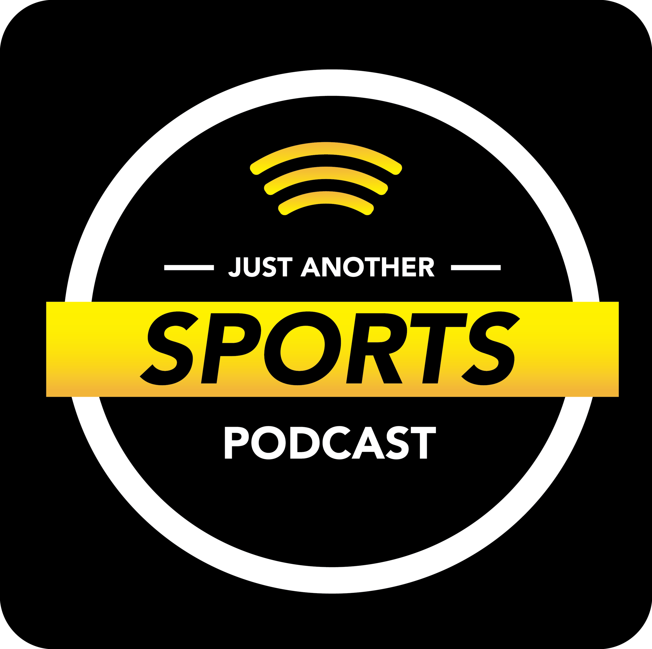 JustAnotherSportsPodcast.png