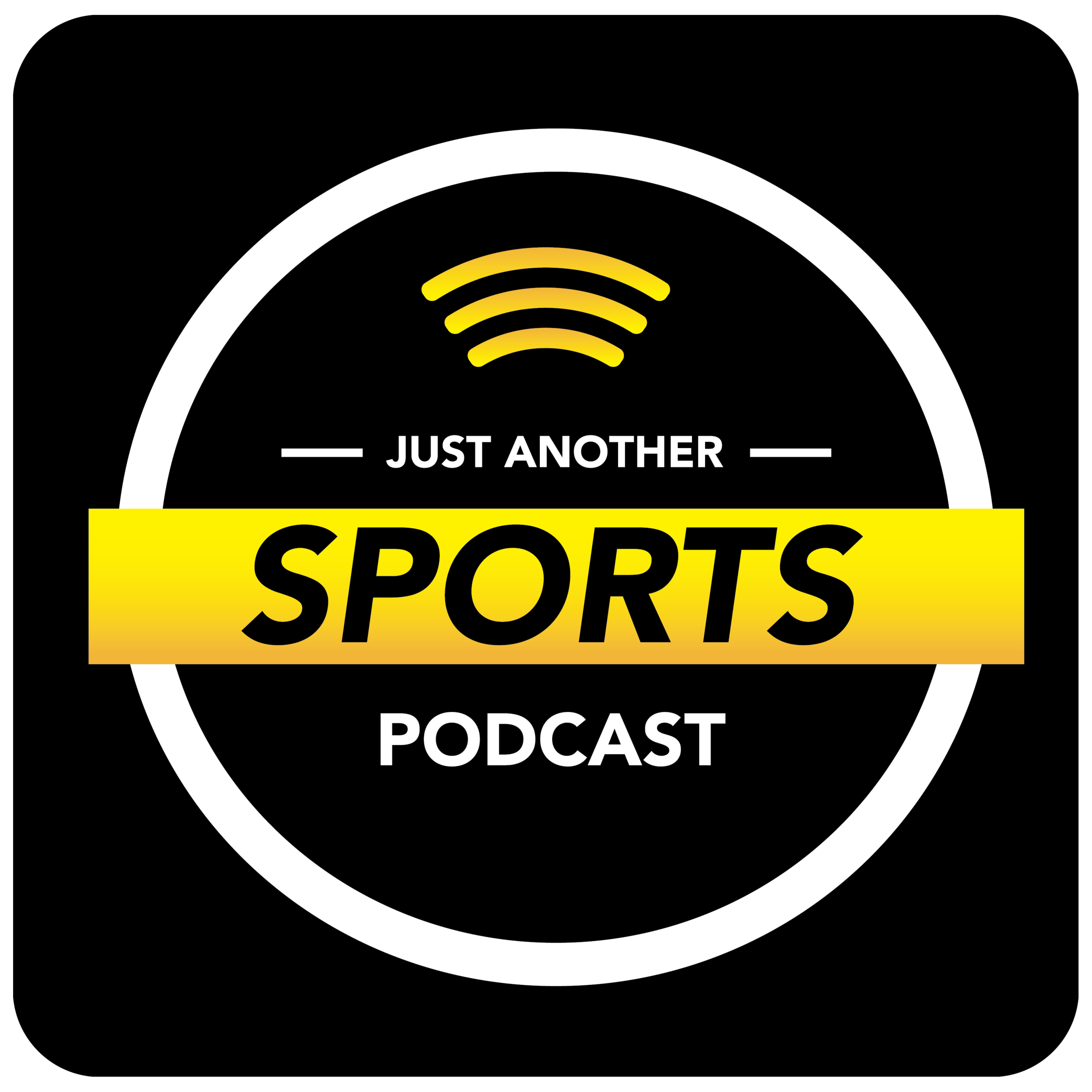 JustAnotherSportsPodcast 3000px.png