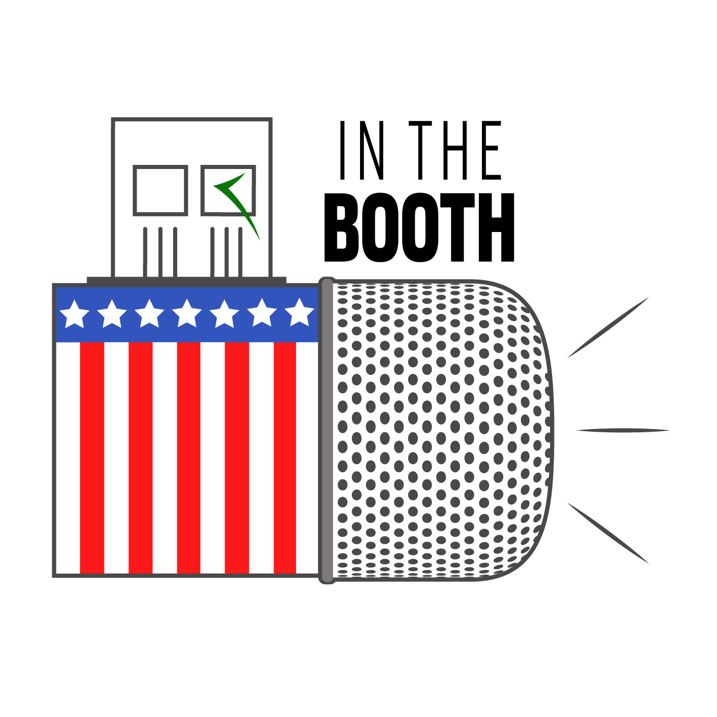 In the Booth logo.jpg