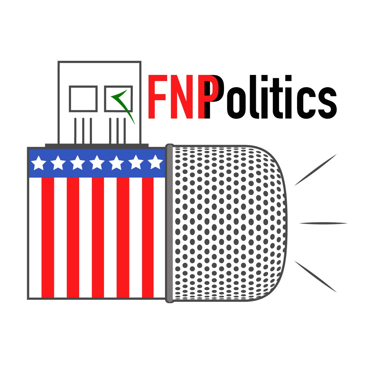 In Session - Jan  25, 2019 — FNP Podcasts