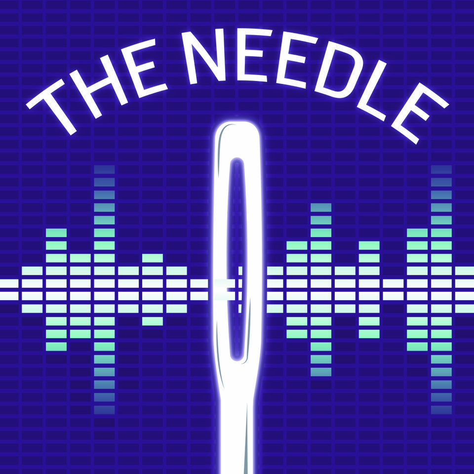 The Needle.jpg