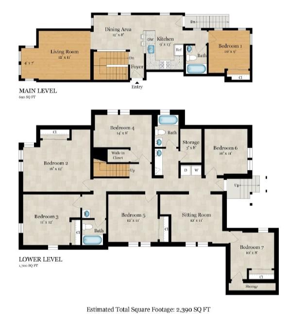 Dwight Floor Plan.PNG