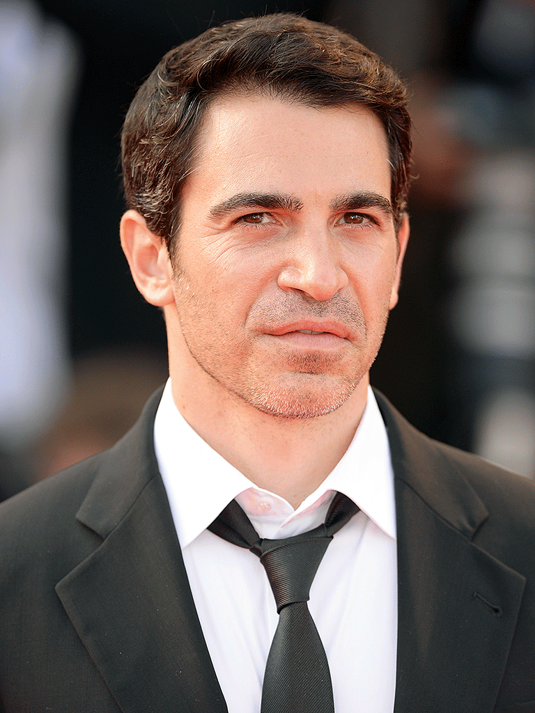 "Chris Messina - Chris Messina (Sharp Objects, Mindy Project):""I've worked with Tom in both theater and film, acted alongside him and been directed by him, as well as sat in on his classes and co - taught with him. Most recently I brought him on as my private coach for the HBO series, Sharp Objects. Tom's coaching is invaluable to me on set. His work in his classes is inspiring and educational every time I sit in. As a director Tom has an intuitive subtle touch. He knows just when to push an actor and when to give an actor space. When I work with Tom I'm always reminded that the actor is enough""."