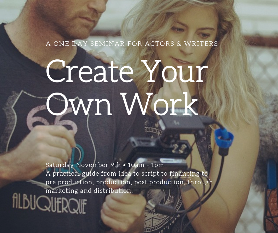Create Your Own Work copy.png
