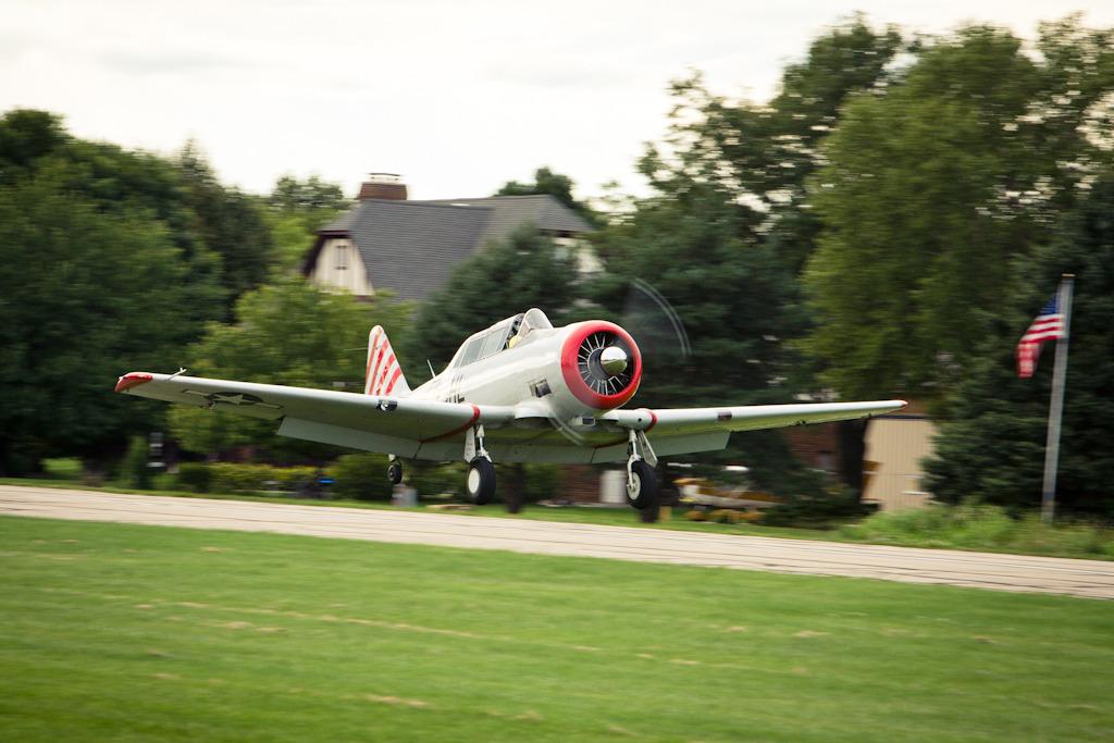 t6 landing.jpg