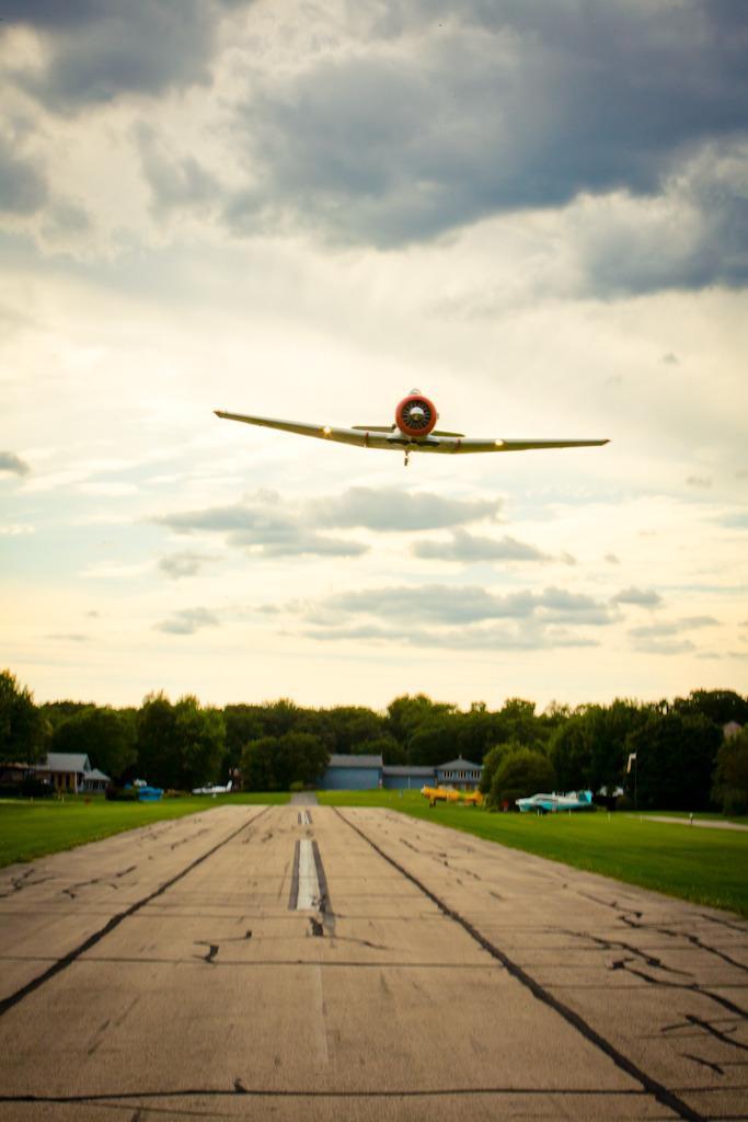 T-6 over runway.jpg