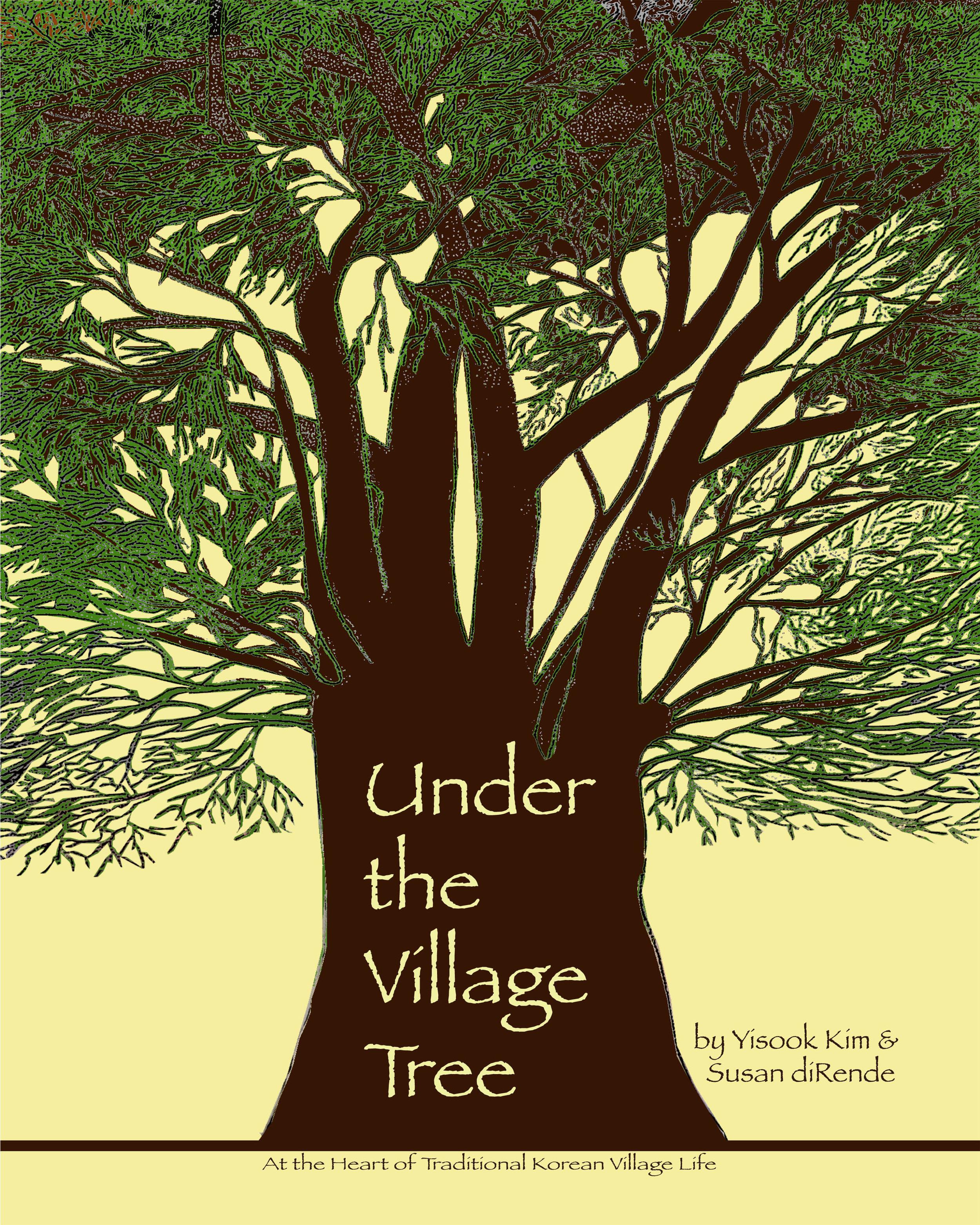 under-the-village-tree-by-susan-dirende.jpg