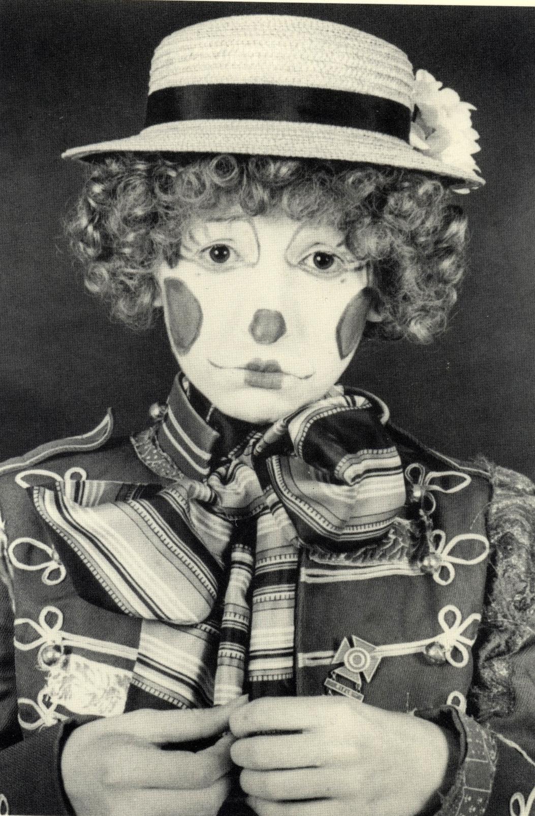 Susan-clown.jpg