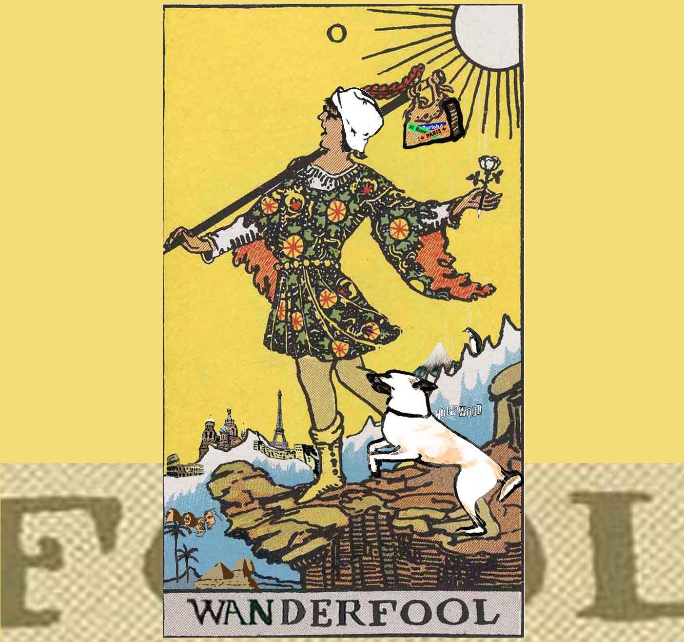 Wander-Fool square.jpg