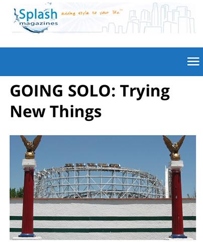 Going Solo 2-lede.jpg