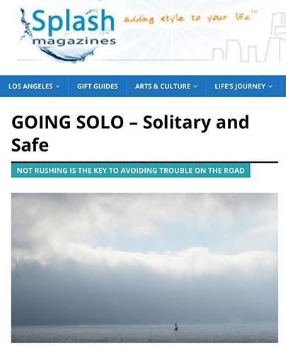 Going Solo 3-lede.jpg