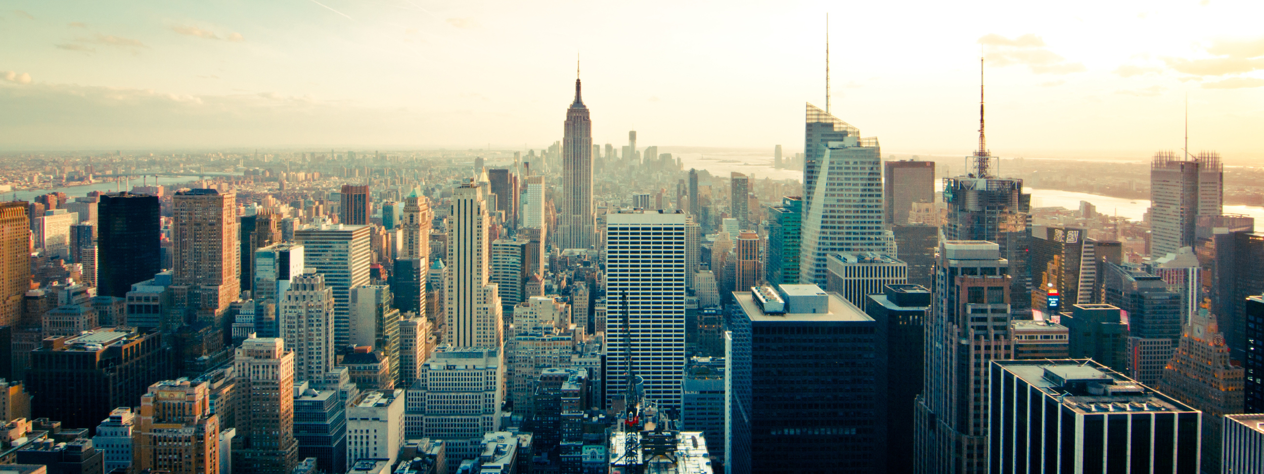 skyline-buildings-new-york-skyscrapers.jpg