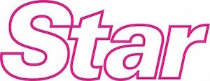 star-logo-1024x398.jpg