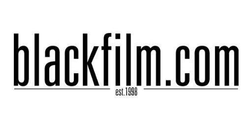 Blackfilm.com-logo.jpg