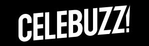 Celebuzz.png