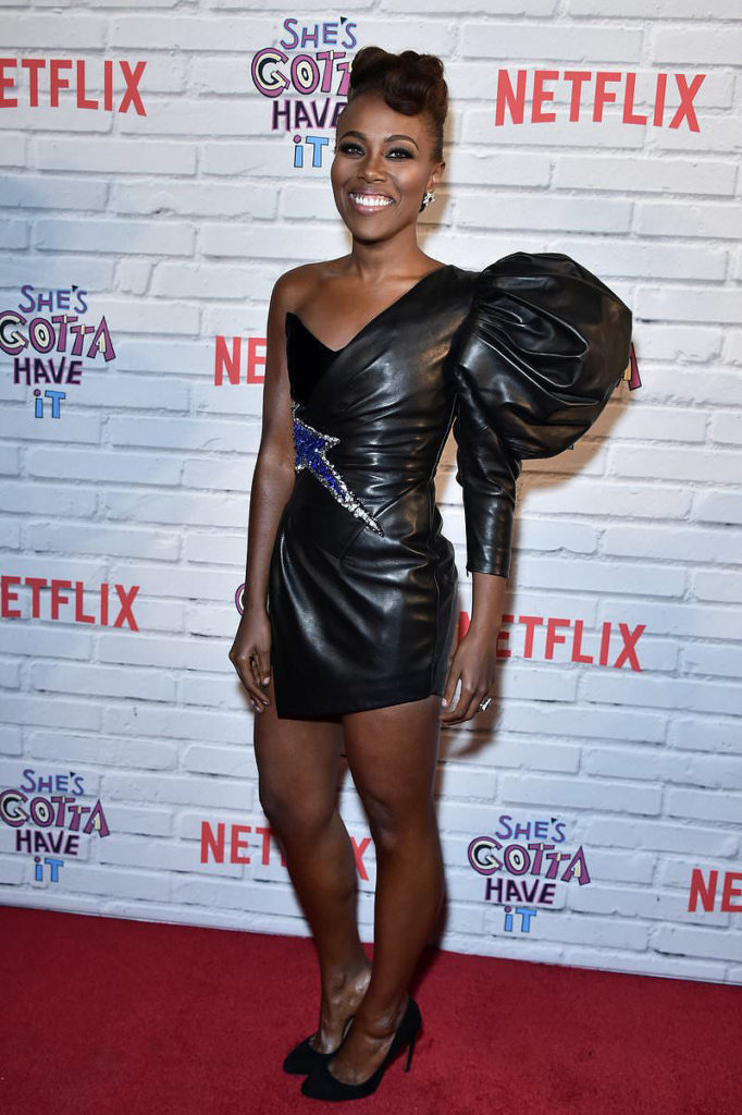 DeWanda-Wise-attends-Netflix-Original-Series-'She's-Gotta-Have-It'-Premiere-and-After-Party-682x1024.jpg
