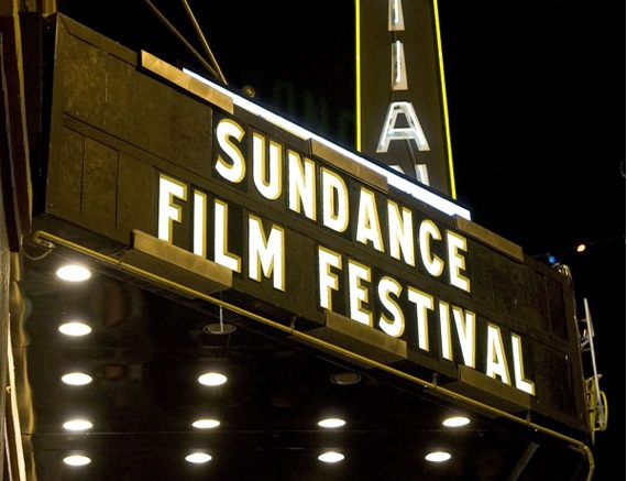 Movies, movies, movies - This may seem like the obvious, but often people will travel to a film festival and not even get the chance to see a single film! From long lines to limited tickets, it's not easy securing coveted tickets. WanderLuxxe makes sure to have you covered with tickets to the most anticipated films. In addition it's important to use the film guide as a resource so you don't miss out on the darling of the festival.