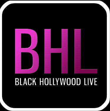 blackhollywoodlive.png
