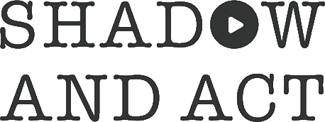 shadow-and-act-logo-social.png