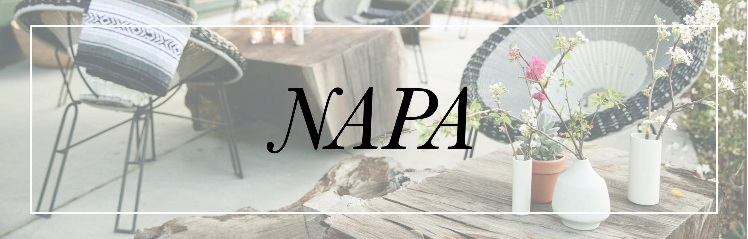 napa-01.jpg