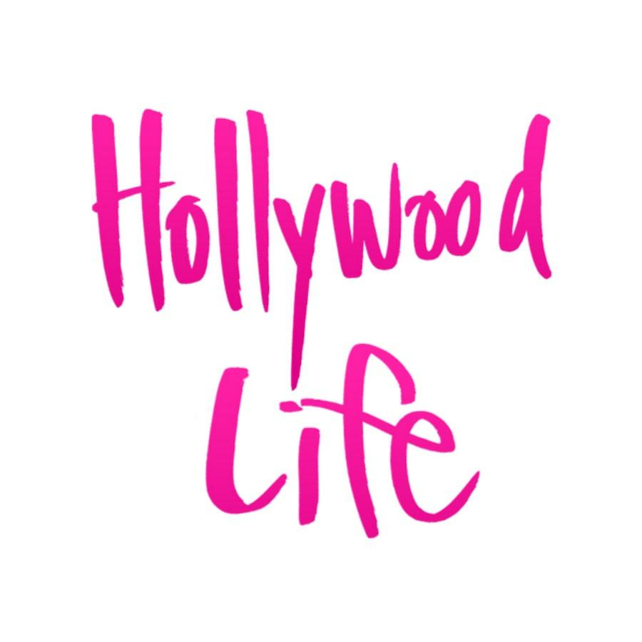 hollywoodlife.jpg