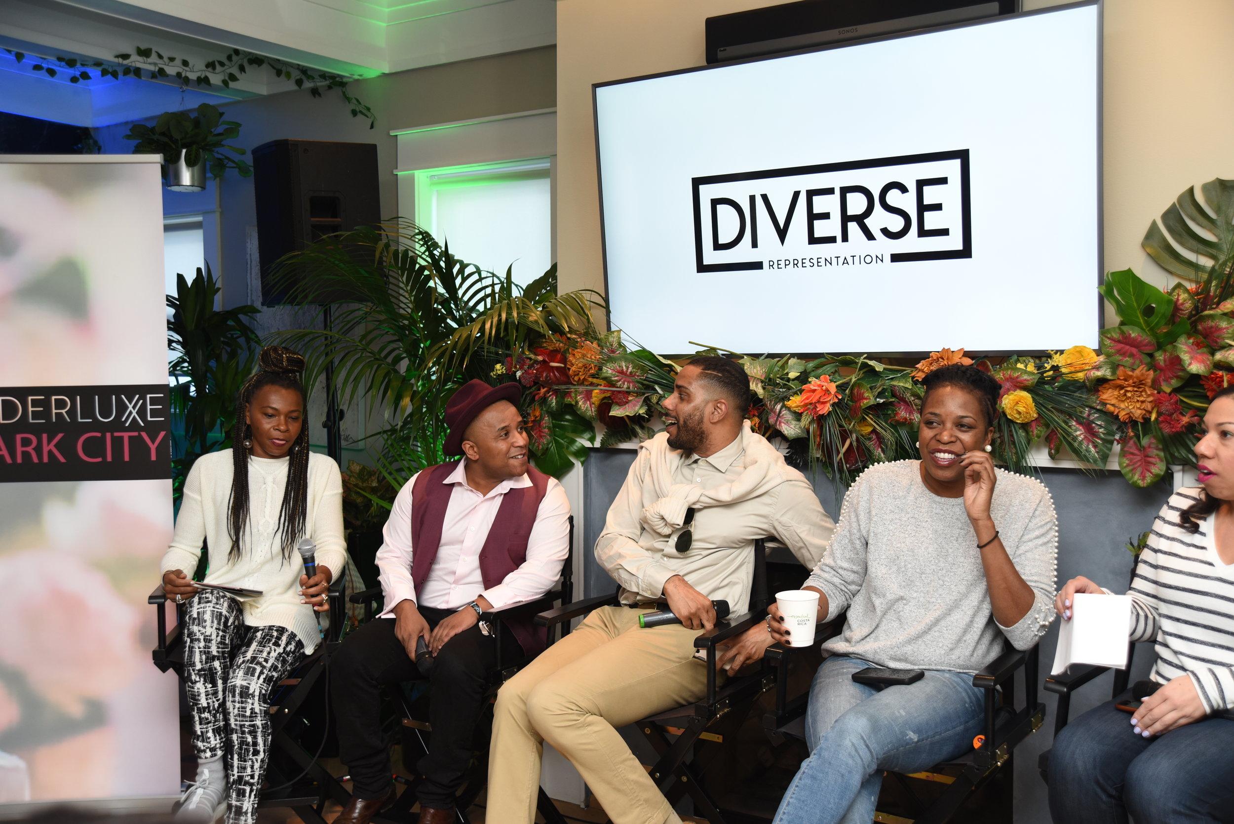 Diverse Representation Panel.JPG