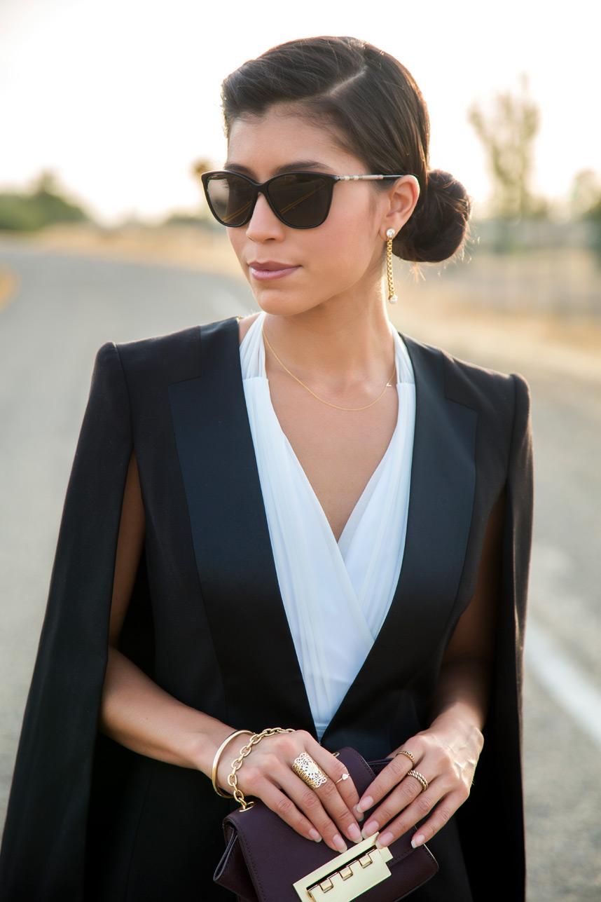 black-womens-tuxedo-blazer.jpg