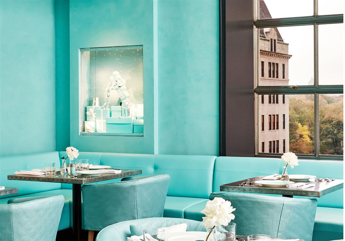 Tiffany-Co-Blue-Box-Cafe-1532178389.jpg