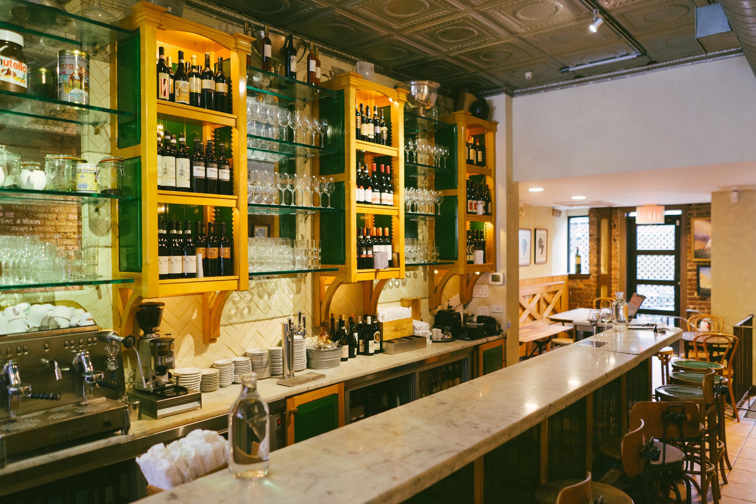 NoahDevereaux_WineBars_Gottino_09_Interior.JPG