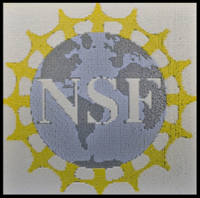 nsf-symbol-yeast-art-formatted.png