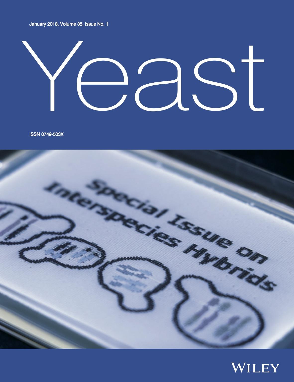2018-Yeast.jpg
