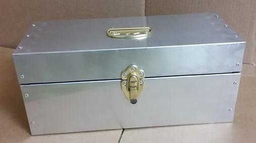 ALUMINUM SECRETS BOX (2).jpg